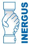INERGUS - Instituto Energipe de Seguridade Social