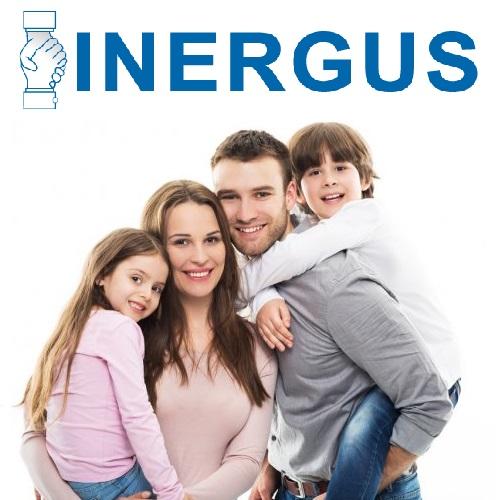 Atenção Planos Inergus PCD e Saldado Inergus: Aproveitem para solicitar empréstimo até o dia 23/12!